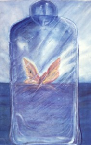 drowning-the-butterfly (1)